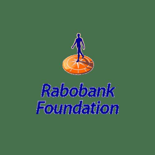 rabofoundation